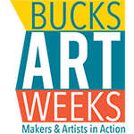 Bucks Art Weeks - Makers and Artists in Action