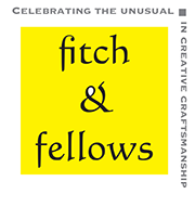 Fitch and Fellows logo