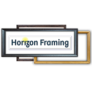 Horizon Framing