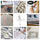 Juliette O Designs mixed media montage